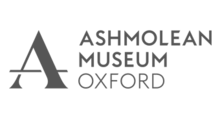 Ashmolean Museum