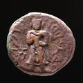 ashmolean kanishka coin 188b r 1000px