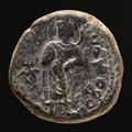 ashmolean kanishka coin 188c r 1000px