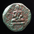 ashmolean kanishka coin 226 r 1000px
