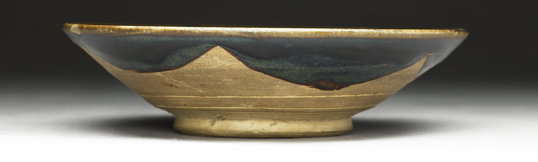 black ware bowl with stars ea1956 1427 banner