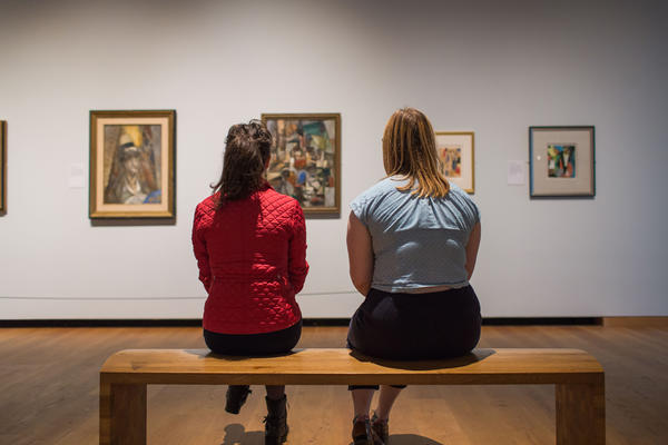 members ashmolean degas to picasso by ian wallman