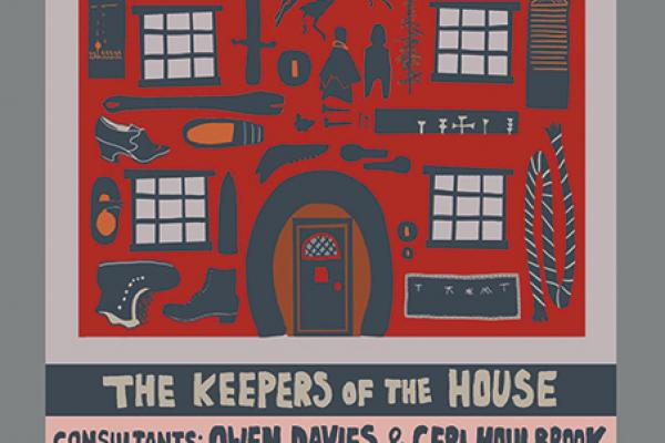 keepers of the house pp01 final low res