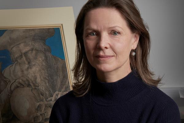 Lara Daniels