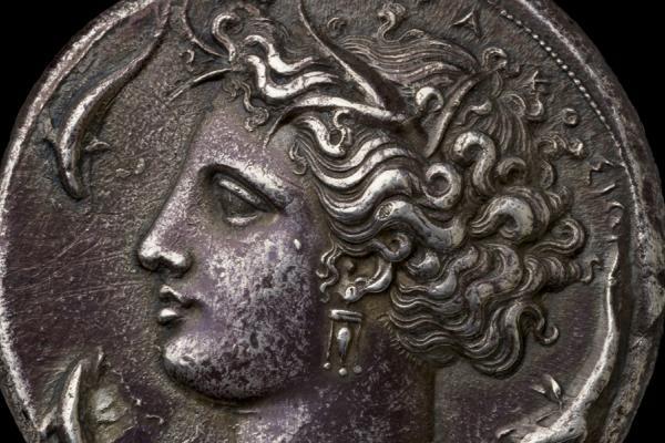 learn heberden coin room ashmolean