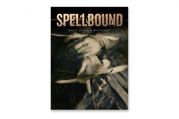 Spellbound Catalogue