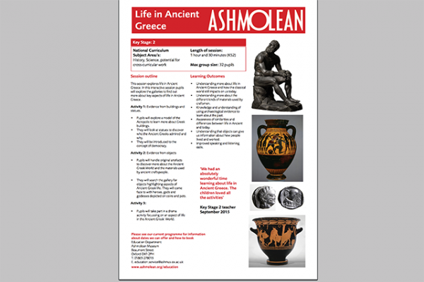 learn pdf life in ancient greece