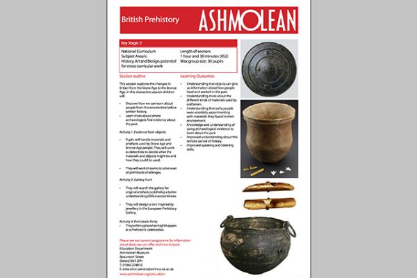 learn pdf british pre-history