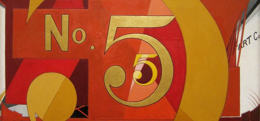 demuth figure 5_in_gold-met_1.jpg