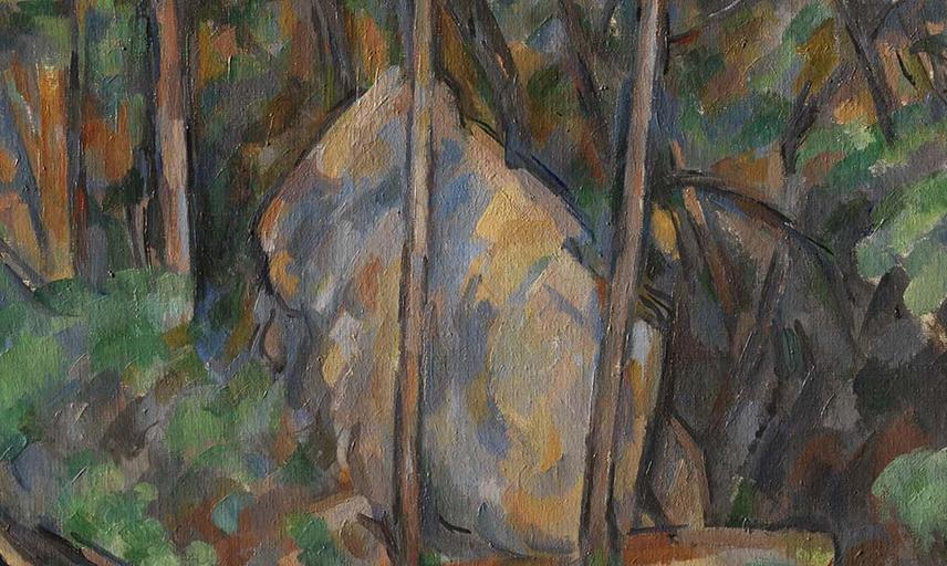 cistern_oil_c_the_henry_and_rose_pearlman_collection