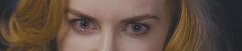 Screenshot of Nicole Kidman in Stoker (2013), dir. Chan-Wook Park