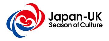 Logo of Official event of the Japan Season of Culture