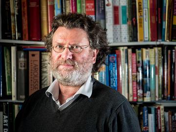 Paul Bevan