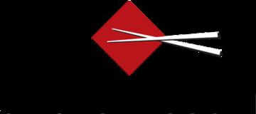 sticks n sushi restaurant logo 500px