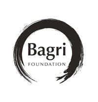 Bagri Foundation logo