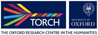 Oxford TORCH