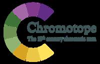 Chromotope Logo