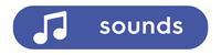 ashmolean adventure button dark blue sounds web200px
